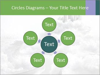 0000061248 PowerPoint Template - Slide 78