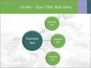0000061248 PowerPoint Templates - Slide 79