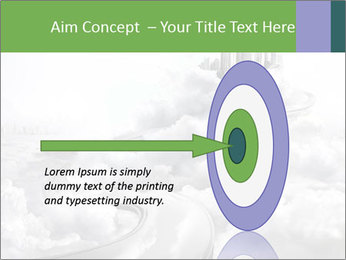 0000061248 PowerPoint Templates - Slide 83