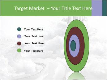 0000061248 PowerPoint Templates - Slide 84