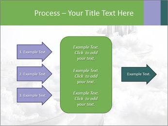 0000061248 PowerPoint Templates - Slide 85