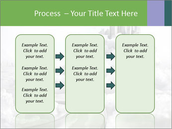 0000061248 PowerPoint Templates - Slide 86