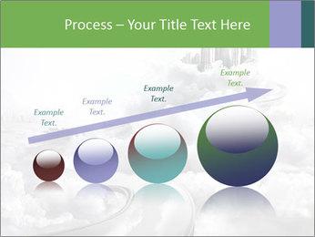 0000061248 PowerPoint Templates - Slide 87