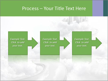 0000061248 PowerPoint Templates - Slide 88