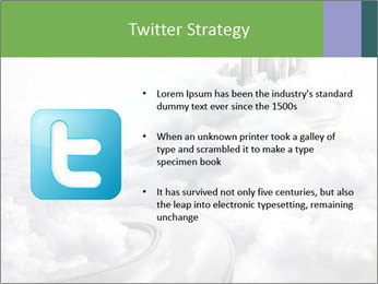 0000061248 PowerPoint Template - Slide 9
