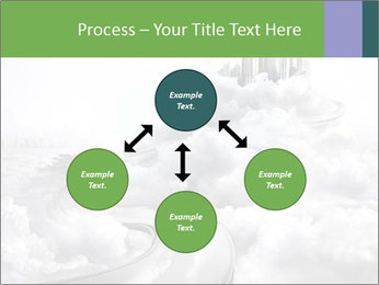 0000061248 PowerPoint Template - Slide 91