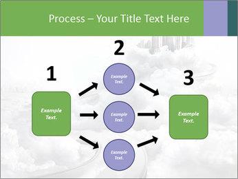 0000061248 PowerPoint Templates - Slide 92