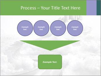 0000061248 PowerPoint Templates - Slide 93