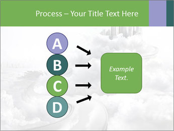 0000061248 PowerPoint Templates - Slide 94