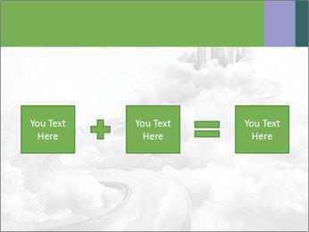 0000061248 PowerPoint Templates - Slide 95