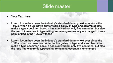 0000061248 PowerPoint Template - Slide 2