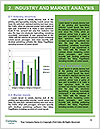 0000061248 Word Templates - Page 6