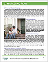 0000061248 Word Templates - Page 8