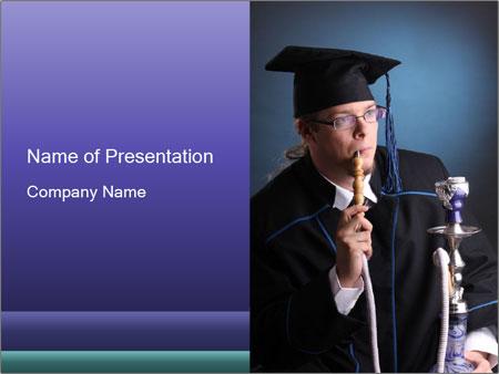 0000061249 PowerPoint Templates