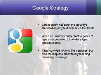 0000061249 PowerPoint Templates - Slide 10