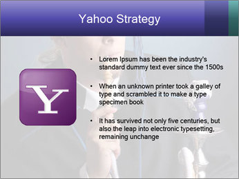 0000061249 PowerPoint Templates - Slide 11