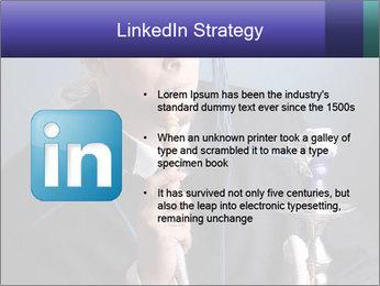0000061249 PowerPoint Templates - Slide 12