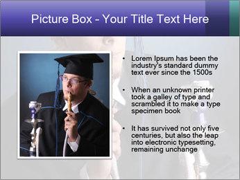 0000061249 PowerPoint Templates - Slide 13