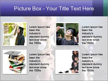 0000061249 PowerPoint Templates - Slide 14