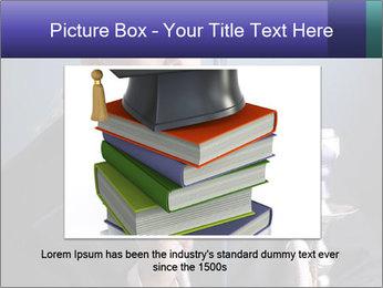 0000061249 PowerPoint Templates - Slide 15