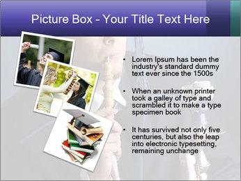 0000061249 PowerPoint Templates - Slide 17