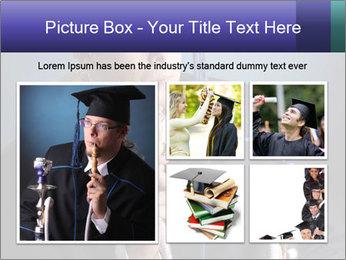0000061249 PowerPoint Templates - Slide 19