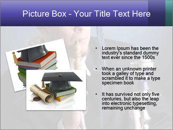 0000061249 PowerPoint Templates - Slide 20