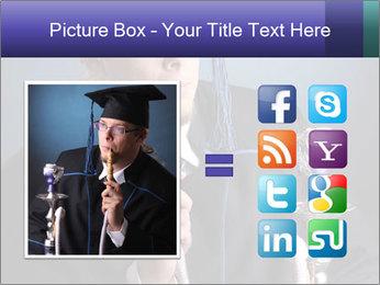 0000061249 PowerPoint Templates - Slide 21