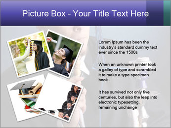 0000061249 PowerPoint Templates - Slide 23