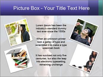 0000061249 PowerPoint Templates - Slide 24