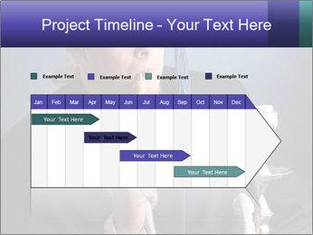 0000061249 PowerPoint Templates - Slide 25