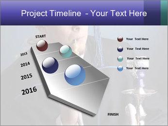 0000061249 PowerPoint Templates - Slide 26