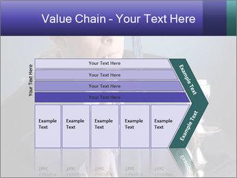 0000061249 PowerPoint Templates - Slide 27