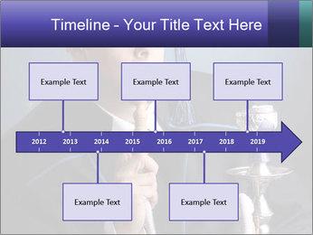 0000061249 PowerPoint Templates - Slide 28