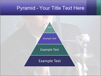0000061249 PowerPoint Templates - Slide 30