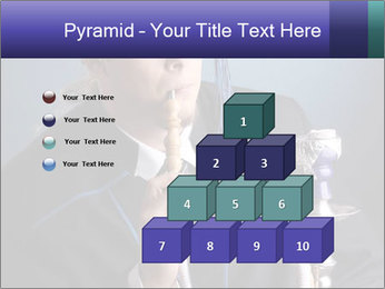 0000061249 PowerPoint Templates - Slide 31