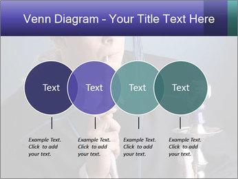 0000061249 PowerPoint Templates - Slide 32