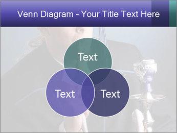 0000061249 PowerPoint Templates - Slide 33
