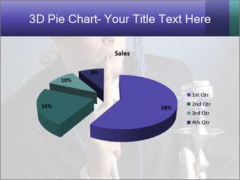 0000061249 PowerPoint Templates - Slide 35