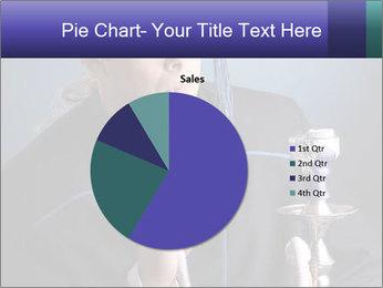 0000061249 PowerPoint Templates - Slide 36