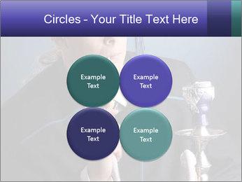0000061249 PowerPoint Templates - Slide 38