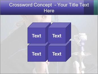 0000061249 PowerPoint Templates - Slide 39