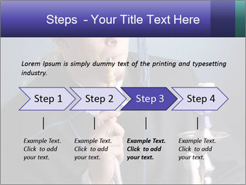 0000061249 PowerPoint Templates - Slide 4