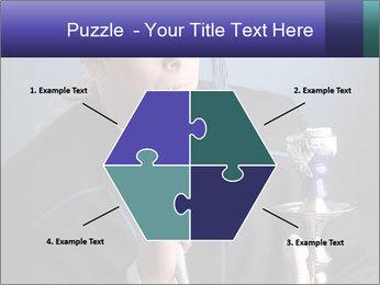 0000061249 PowerPoint Templates - Slide 40