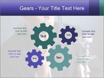 0000061249 PowerPoint Templates - Slide 47