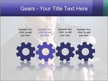0000061249 PowerPoint Templates - Slide 48