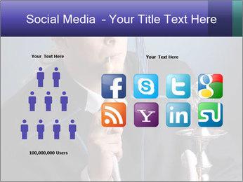 0000061249 PowerPoint Templates - Slide 5