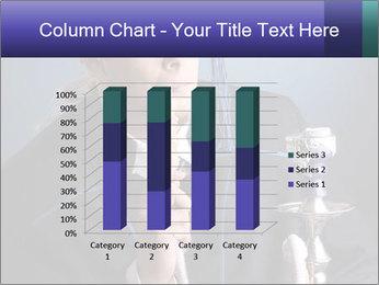 0000061249 PowerPoint Templates - Slide 50