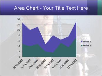 0000061249 PowerPoint Templates - Slide 53