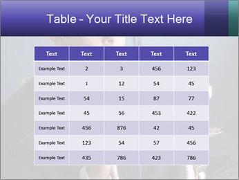 0000061249 PowerPoint Templates - Slide 55